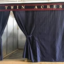 Curtains Show Horse Show Stall Curtains U0026 Equestrian Bags Sea Horse Stall Drapes
