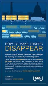 Commuter Benefits Faqs by Multimedia U0027virginia Avenue Tunnel U0027