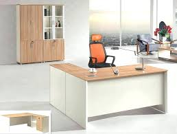bar height office table bar height desk modular counter for office office decoration