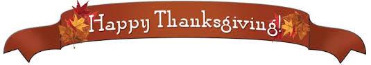 church thanksgiving banners happy thanksgiving