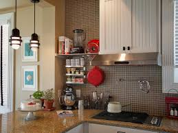 kitchen with stainless steel backsplash pretty gold color galvanized steel backsplash featuring grey color