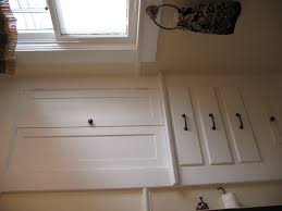 16 best recessed cabinet images on pinterest bathroom ideas benevola