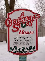 27 best christmas story images on pinterest a christmas story