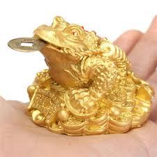 buy wholesale feng shui money frog from china feng shui