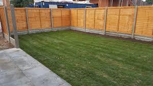 block paving fencing u0026 driveways in corby kettering u0026 market