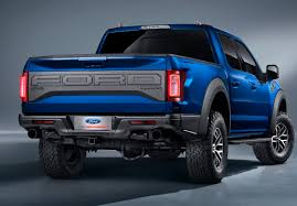 bronco jeep 2017 7 features the new 2018 ford bronco needs to have maxim