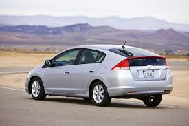 cars honda excellent hybrid car honda at image g1y with hybrid car honda at