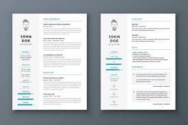 Entry Level Graphic Design Resume Applying For Entry Level Jobs 6 Things Your Resume Needs