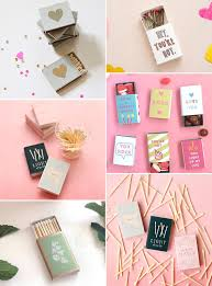 matches for wedding where to find how to diy wedding matches wedding matchboxes