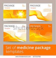 medicine packaging stock images royalty free images u0026 vectors