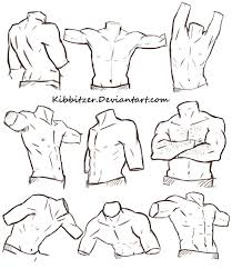 Anatomy Of Human Body Sketches 681 Best Anatomy Studies Images On Pinterest Anatomy Reference