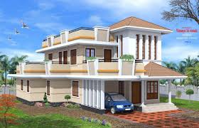 home design 3d create your home simply and quickly awesome 20 digital home design game design ideas of digital home