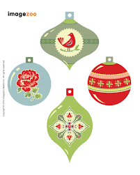 free printable holiday gift tags free printables pinterest