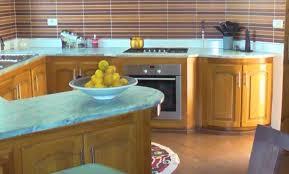 cuisine hardy inside déco prix cuisine hardy inside 88 17 38 mulhouse meuble cuisine