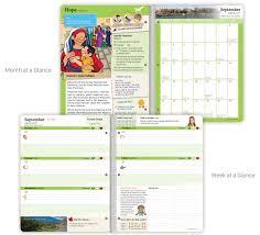 primary booklet lg jpg
