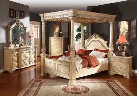 high end canopy bedroom sets cheap canopy bedroom sets ideas