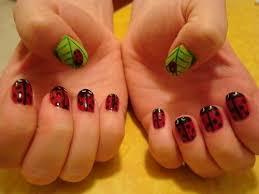 107 best animal nails images on pinterest nail art designs make