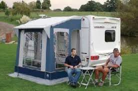 Sunncamp Drive Away Awning Moor Hitch N Pitch Porch Awnings Hitch N Pitch