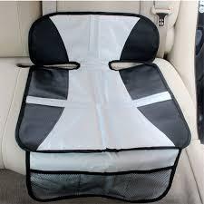 protection siege enfant prix auto siège protecteur tapis protecteur de siège de voiture