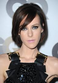 hairstyle for thin on top women women s hairstyles for thinning hair on top get fine hairstyle