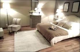 chambre parentale grise chambre parentale deco deco suite parentale 9n7ei com