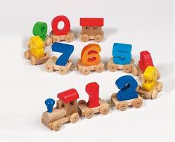 13 best children s toys images on children s toys