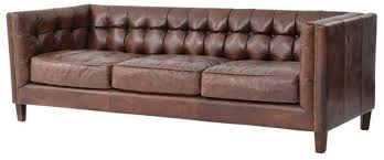 3 seater sofa u2013 customize your office furniture restaurant
