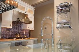 pot filler kitchen faucet attractive pot filler faucet home design ideas