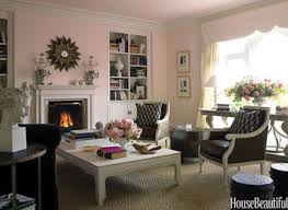 modern interior paint colors for home living room warm neutral paint colors for living room modern