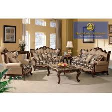 sofa set 1429 sofa set best master furniture