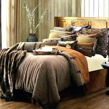 Country Bed Sets Country Bedding Sets Style Bedding Country Quilts Primitive