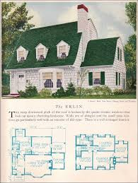 small retro house plans vintage home plans new 1960s ranch house plans 1575 1322 in