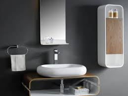 32 Bathroom Vanity Bathroom Modern Bathroom Vanities 32 Bathroom Vanity Double Sink