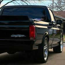 expensive trucks at some point we could buy extra land around there it u0027s a lot on