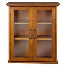 oak bathroom wall cabinets bathroom cabinets u0026 storage the