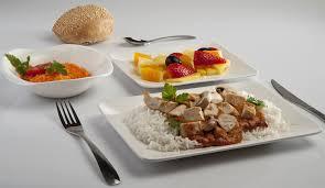Plats Cuisin S Livr S Domicile Livraison De Repas Age D Or Services Argenteuil