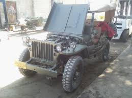 classic jeep modified jeeps in pakistan u2013 offroad pakistan u2013 medium