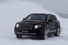 bentley suv 2016 bentley suv sketch photo gallery autoblog