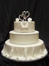 casual wedding dress wedding cake design