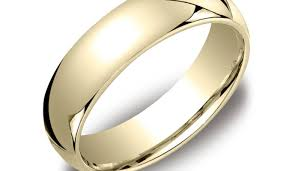 wedding gift argos wedding rings mens wedding rings argos astounding mens silver