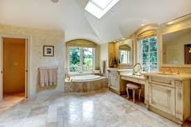 luxury bathroom decorating ideas bathroom decoration ideas epic home ideas