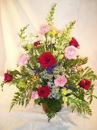 floral arrangement ideas floral arrangement for party decoration nationtrendz