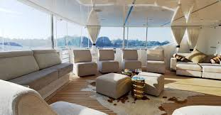 Marine Upholstery Melbourne Upholstery Sydney Furniture Reupholstery Perfection Upholstery