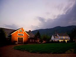 blackberry farm great smoky mountains hotel haunts