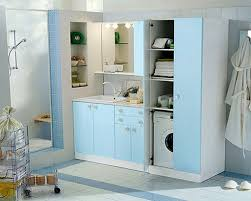 Storage Ideas For Small Laundry Rooms by Beautiful Laundry Room Closet Design Ideas Roselawnlutheran