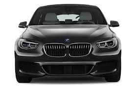 2018 bmw 5 series kelley 2015 bmw 5 series reviews and rating motor trend