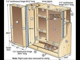woodworking plans get woodworking projects plans
