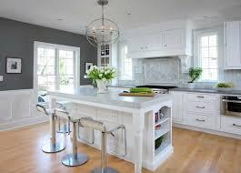 Soapstone Countertop Cost Kitchen Breathtaking Carrara Marble Kitchens Kindesign Kitchen