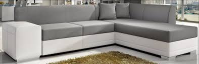 Grey Corner Sofa Bed Amusing Fabric Corner Sofa 5 Dillon Small V8 3col Dk Audioequipos