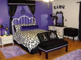 3 cool themes of teenage bedroom ideas three dimensions lab